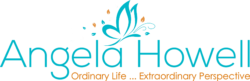 Angela Howell Retina Logo